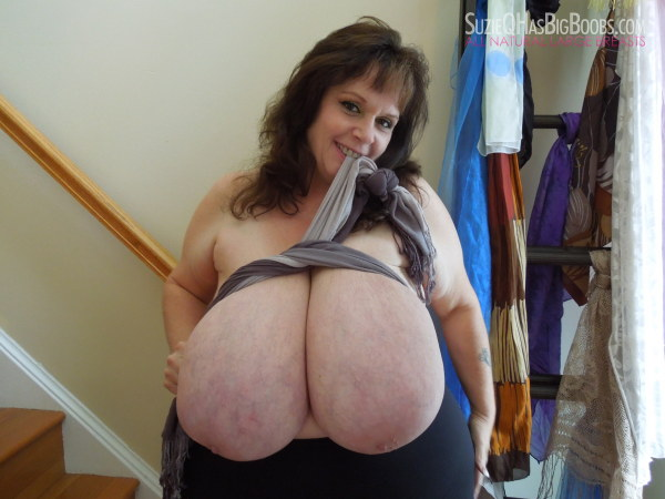 Big tits wife susie lets my best mate fuck n cum her 7