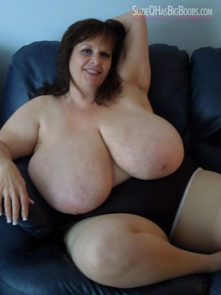 Susie Sparks Porn Videos  Pornhubcom