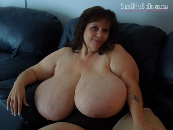 Bbw Big Boobs.com