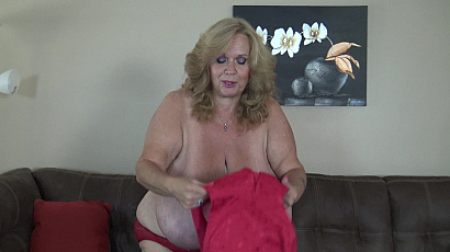 Suzie 44K New Plus Size Bra