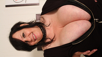 Suzie 44K Tight Body Suit