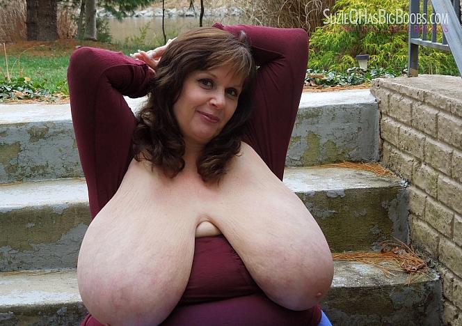 Leaked Karen Lancaume nude (35 fotos) Feet, 2018, braless