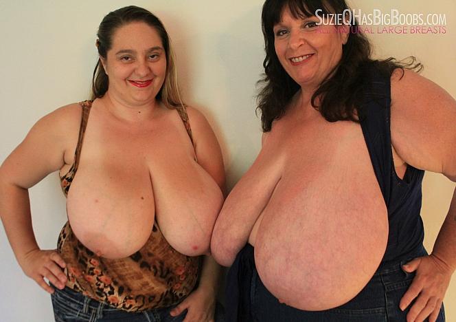 Big boob dating remarkable